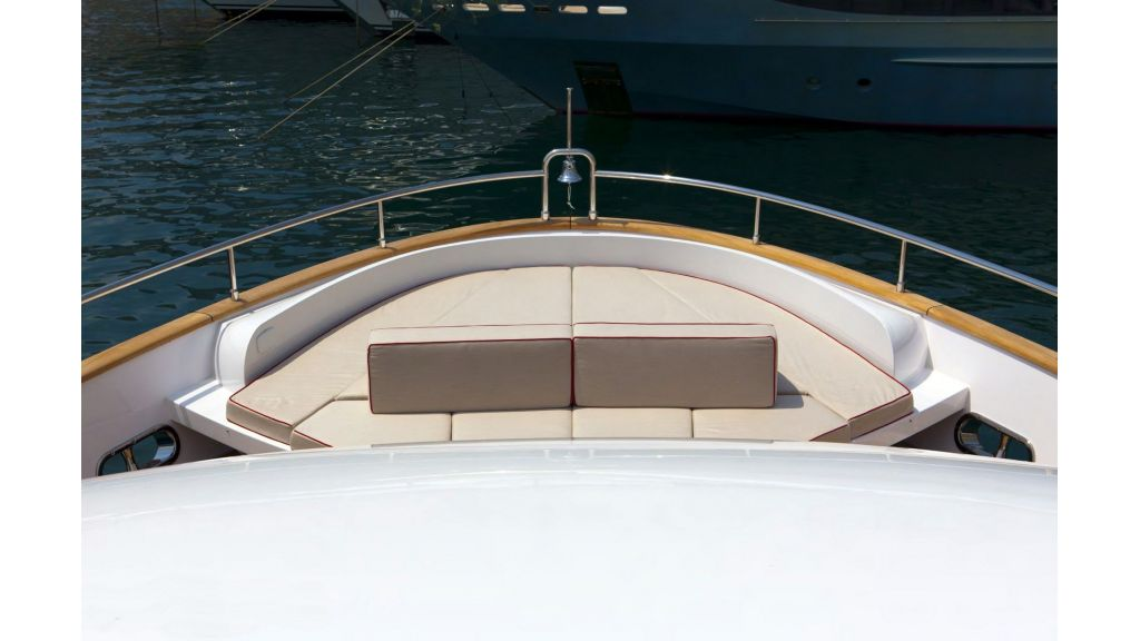 Gatsby Motor Yacht (16)