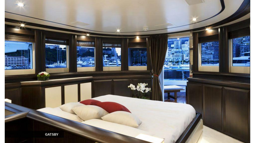 Gatsby Motor Yacht (2)