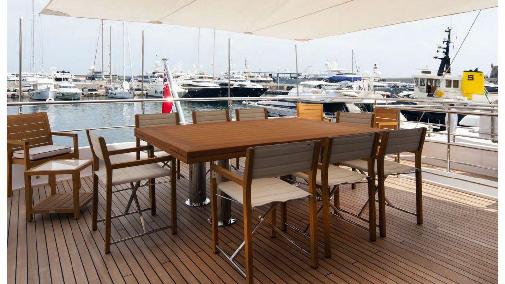 Gatsby Motor Yacht (20)