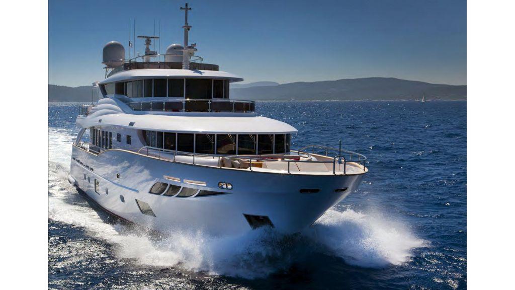 Gatsby Motor Yacht (5)
