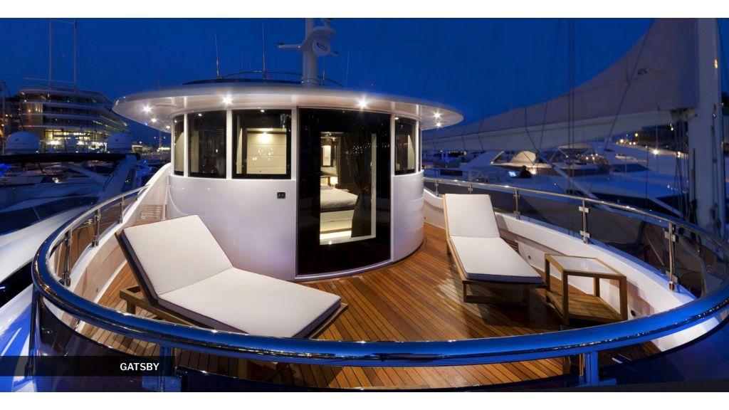 Gatsby Motor Yacht (7)