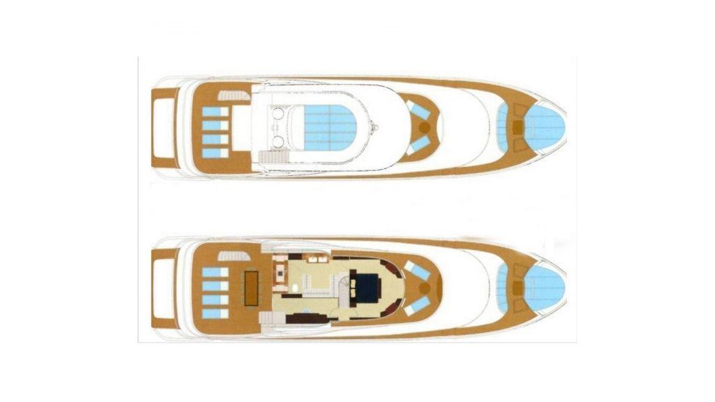 Gatsby Motor Yacht (8)