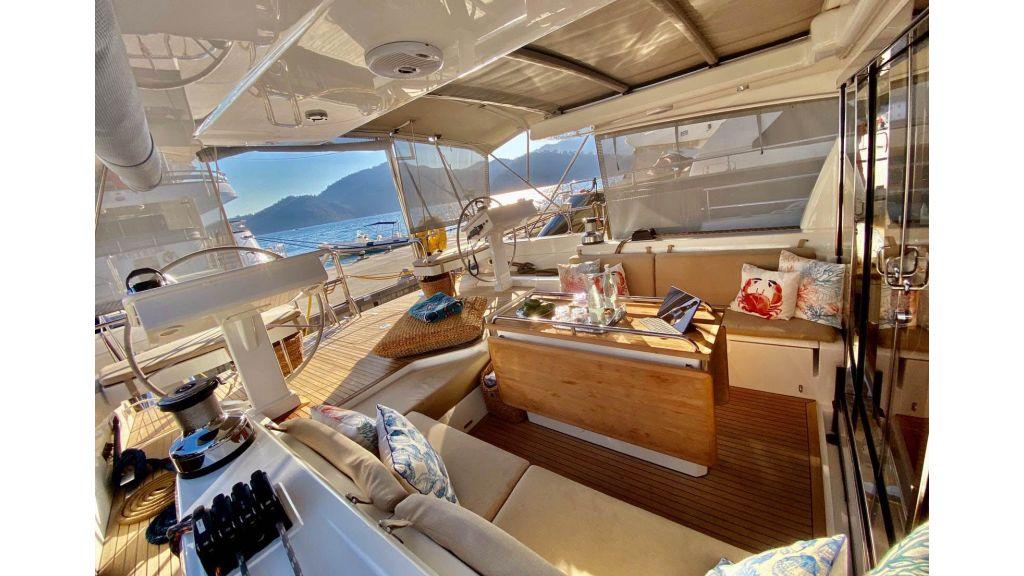 Moody 62 Sailing Yacht (12)