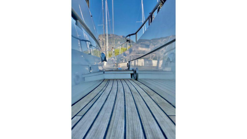 Moody 62 Sailing Yacht (21)