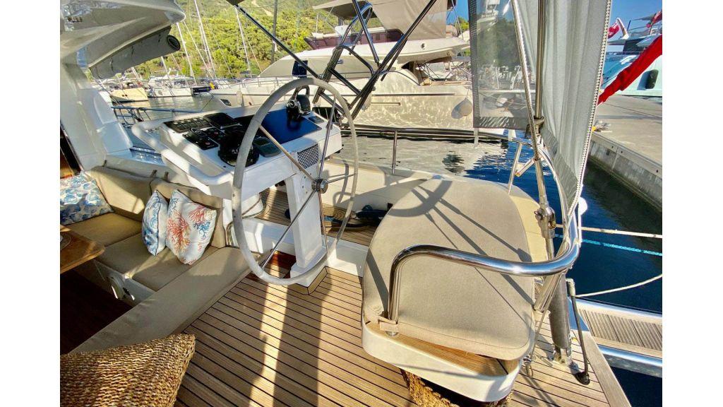 Moody 62 Sailing Yacht (24)