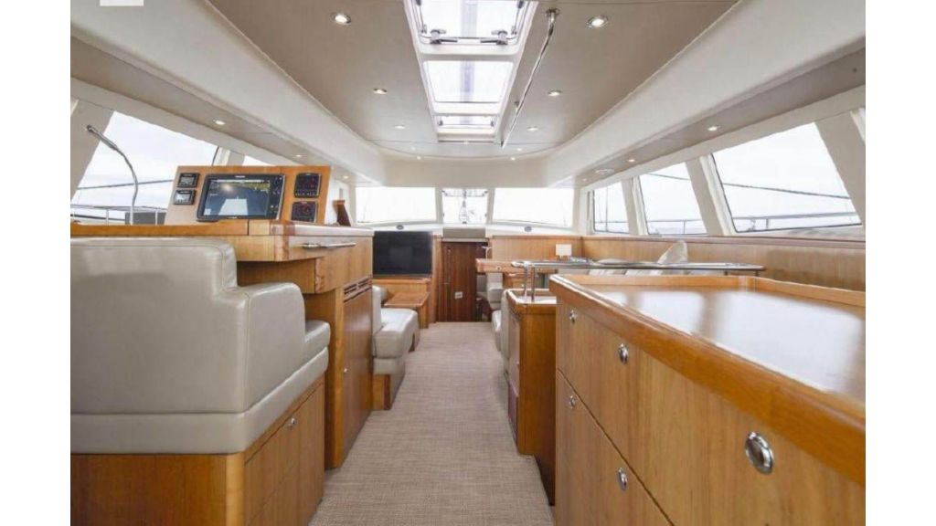 Moody 62 Sailing Yacht (25)