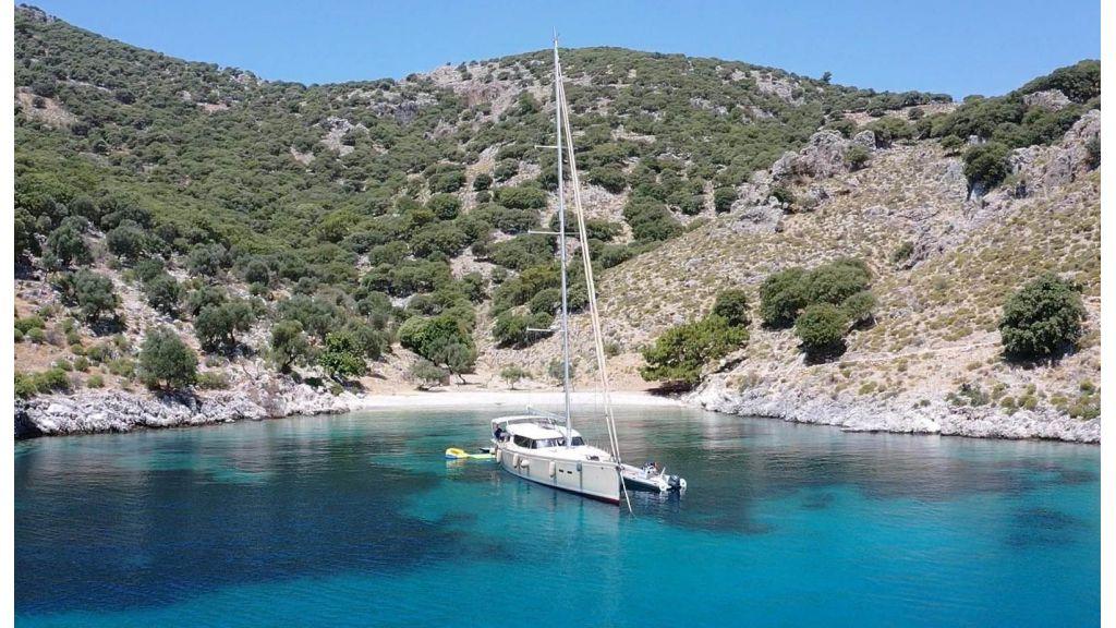 Moody 62 Sailing Yacht (26)
