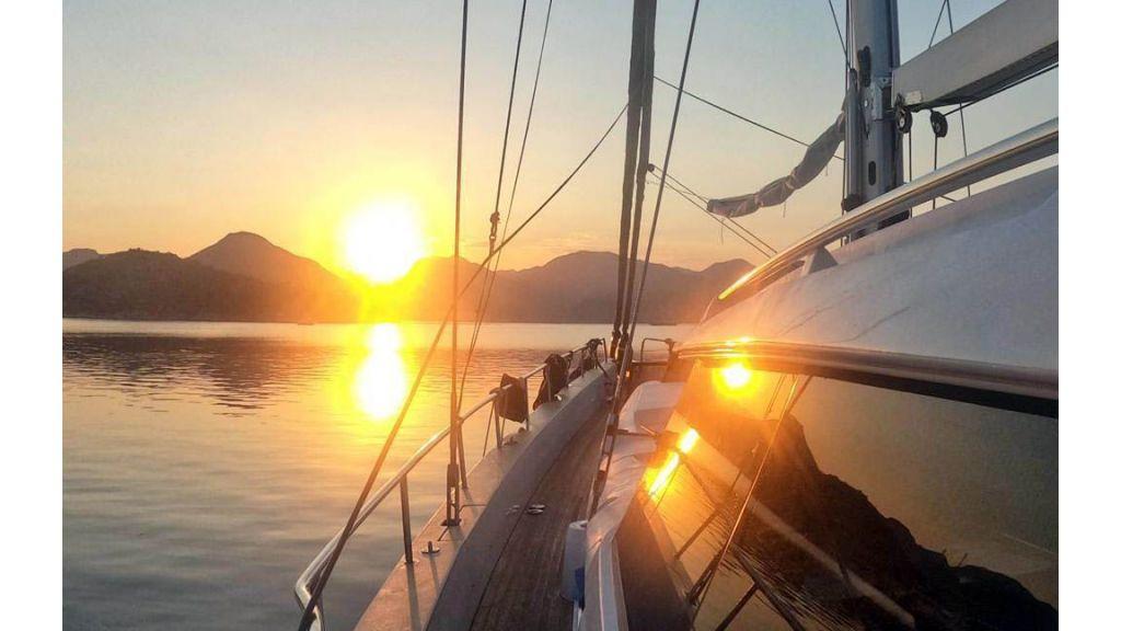Moody 62 Sailing Yacht (27)