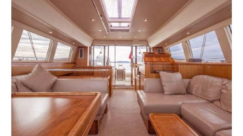 Moody 62 Sailing Yacht (3)