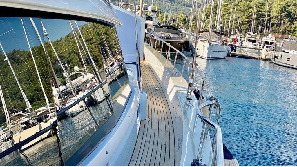Moody 62 Sailing Yacht (34)
