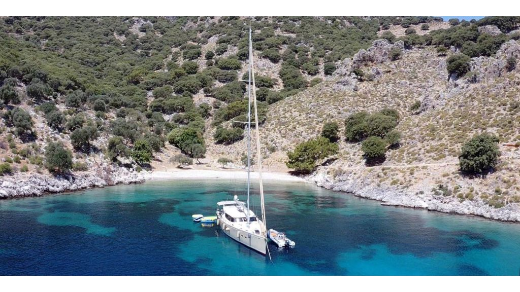 Moody 62 Sailing Yacht (37)