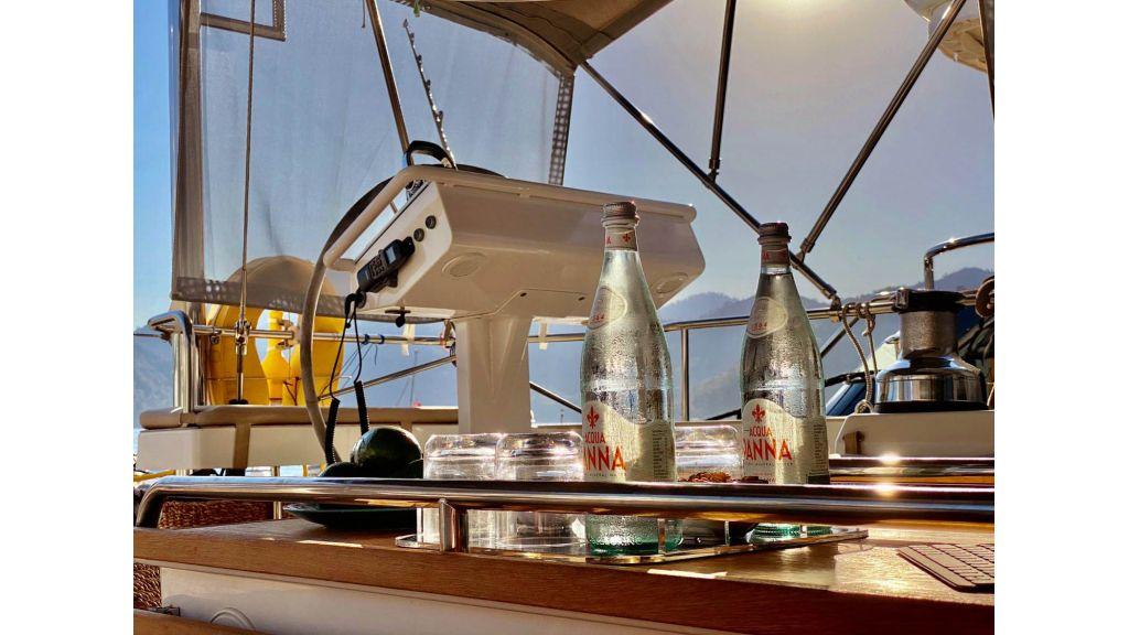 Moody 62 Sailing Yacht (39)