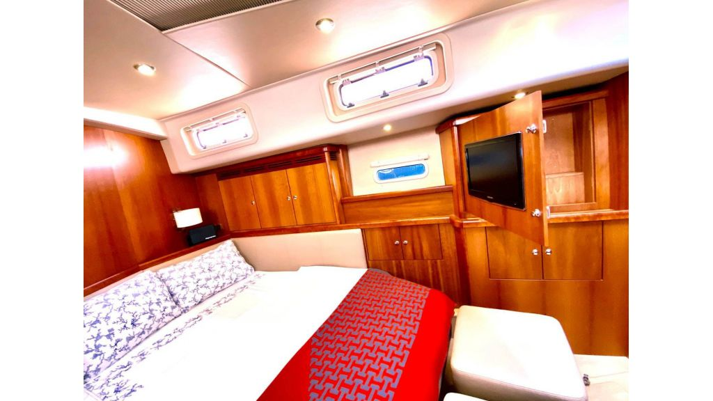 Moody 62 Sailing Yacht (40)
