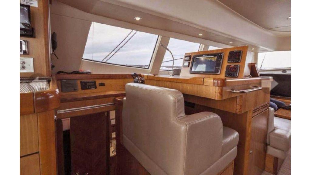 Moody 62 Sailing Yacht (41)