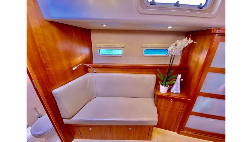 Moody 62 Sailing Yacht (43)