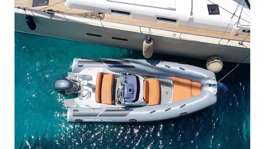 Moody 62 Sailing Yacht (48)