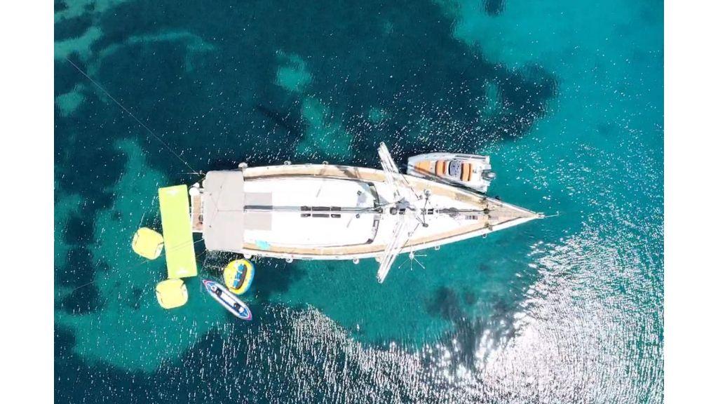 Moody 62 Sailing Yacht (5)