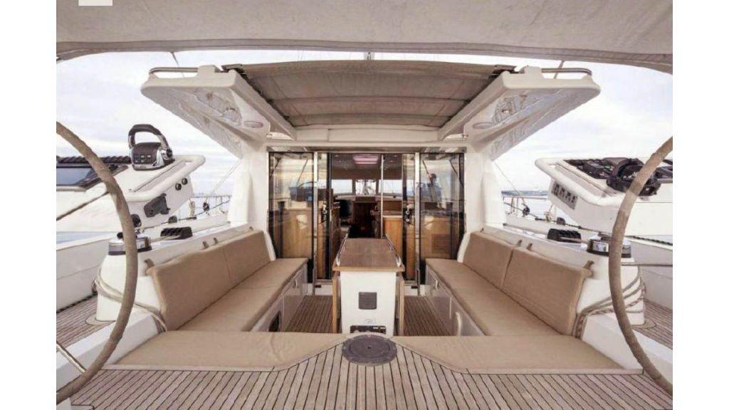 Moody 62 Sailing Yacht (51)
