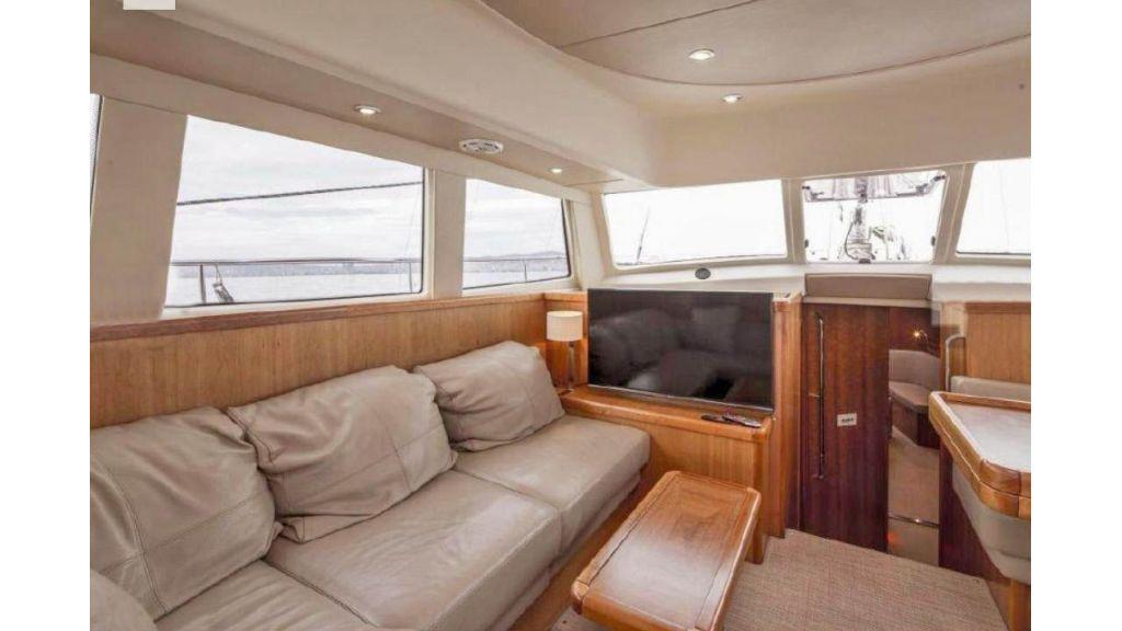 Moody 62 Sailing Yacht (52)