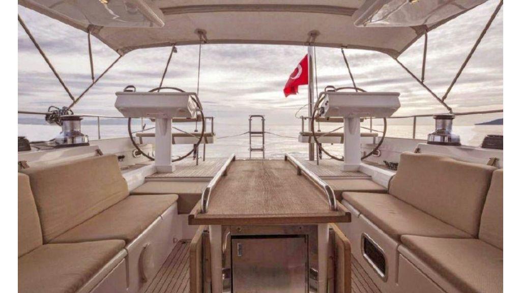 Moody 62 Sailing Yacht (53)