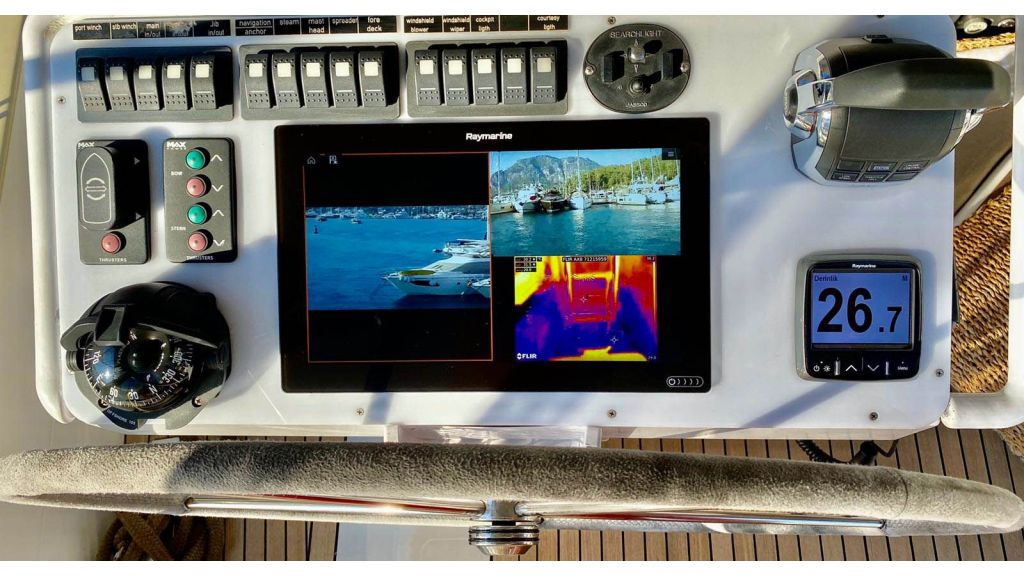 Moody 62 Sailing Yacht (54)