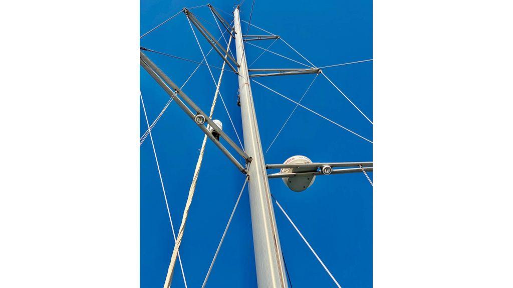 Moody 62 Sailing Yacht (56)