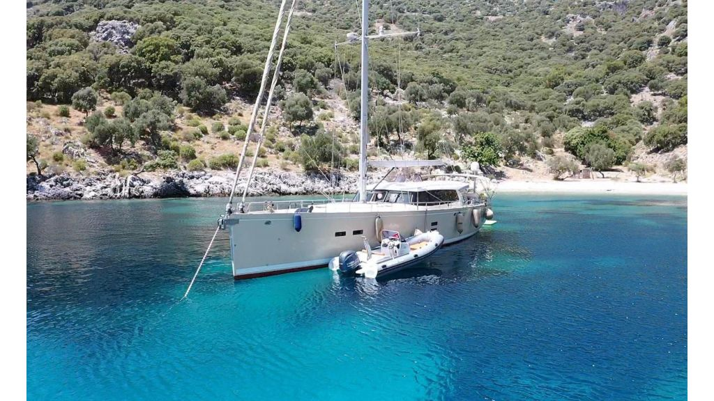 Moody 62 Sailing Yacht (58)