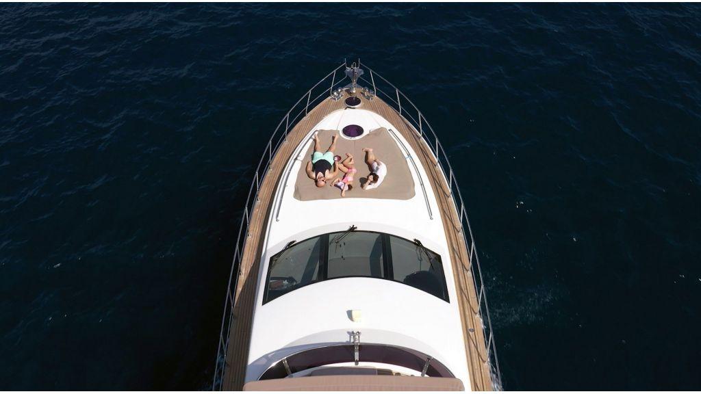 Motor Yacht Bormus 1 (13)
