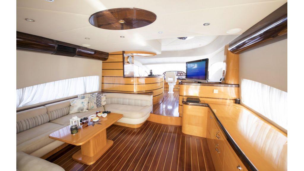 Motor Yacht Bormus 1 (20)