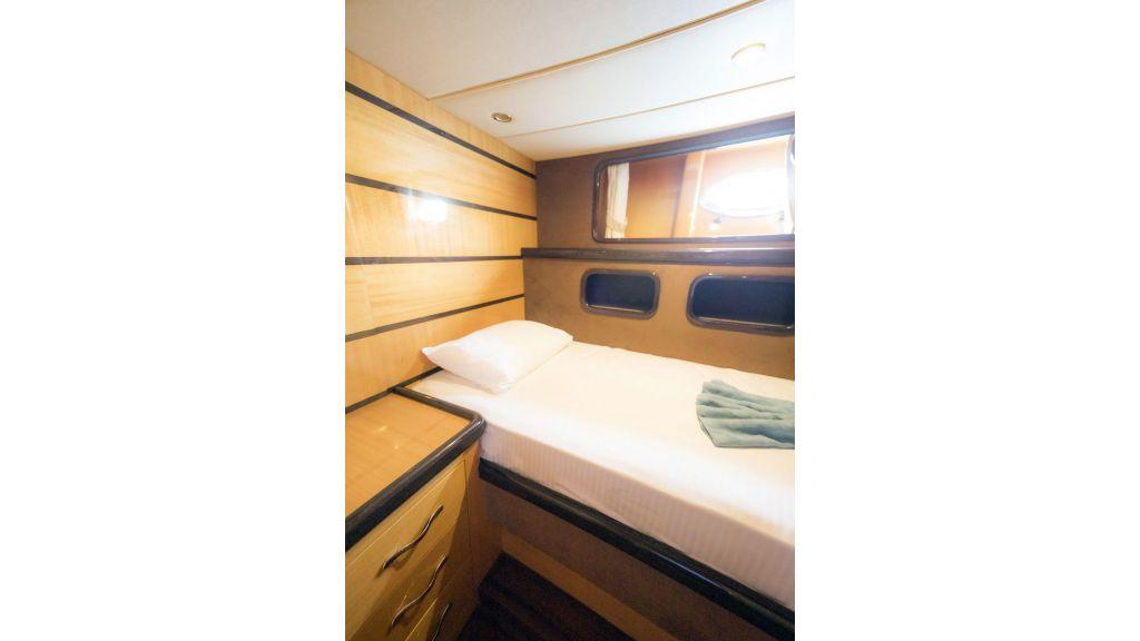 Motor Yacht Bormus 1 (26)