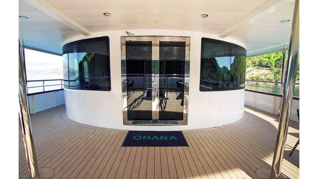 Motor Yacht Ohana (27)