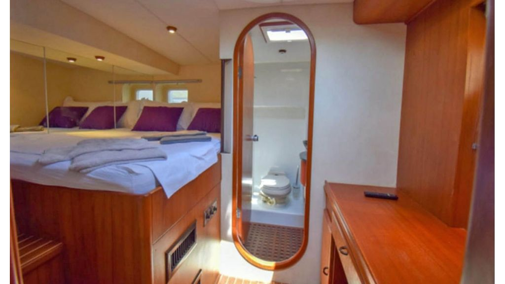 Notica 570ft Catamaran (13)