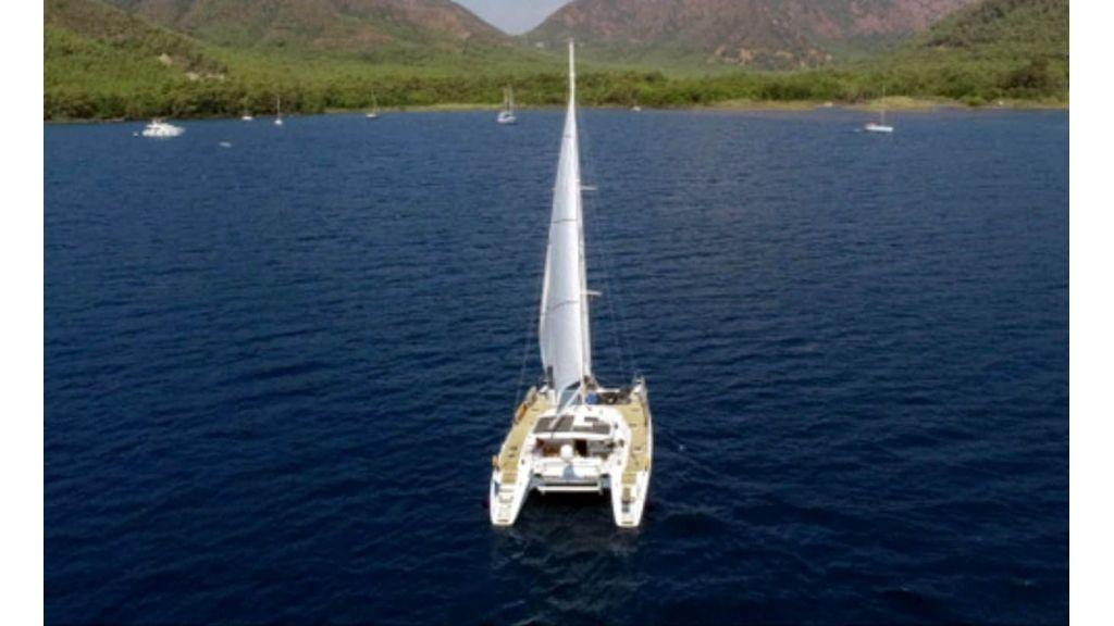 Notica 570ft Catamaran (14)