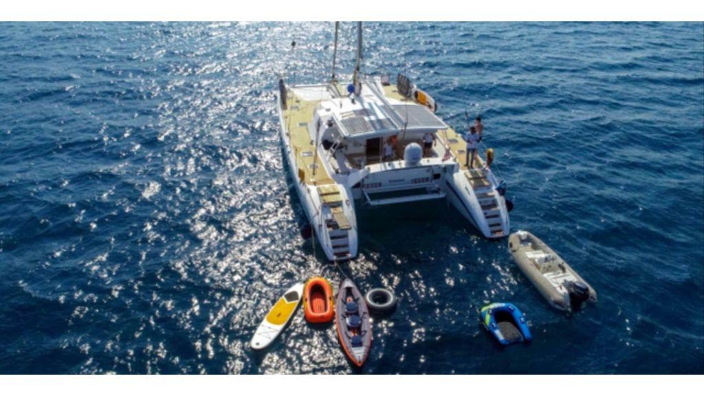 Notica 570ft Catamaran (16)