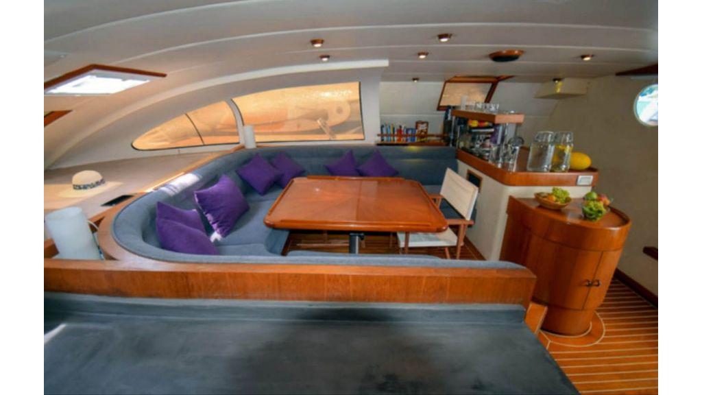 Notica 570ft Catamaran (19)