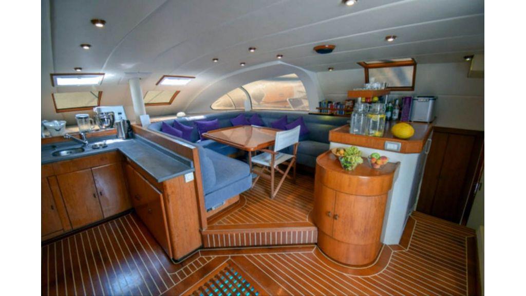 Notica 570ft Catamaran (20)