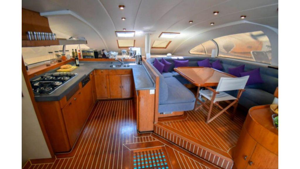 Notica 570ft Catamaran (21)