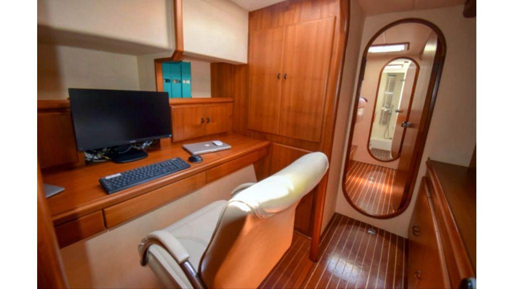Notica 570ft Catamaran (22)