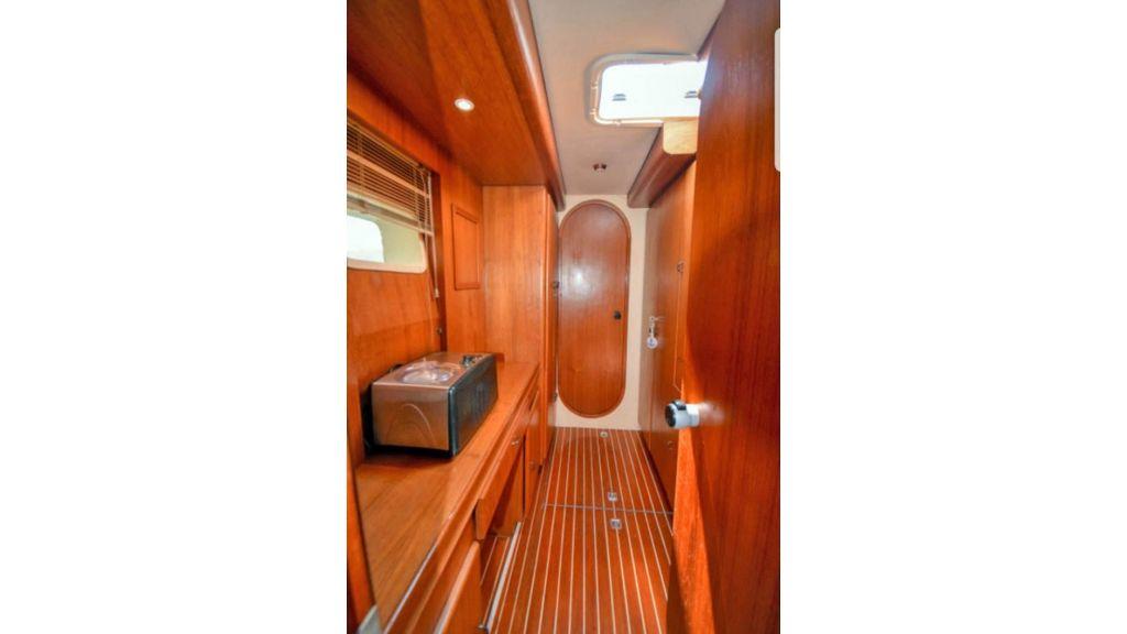 Notica 570ft Catamaran (24)