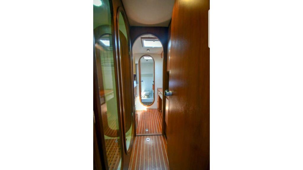 Notica 570ft Catamaran (26)