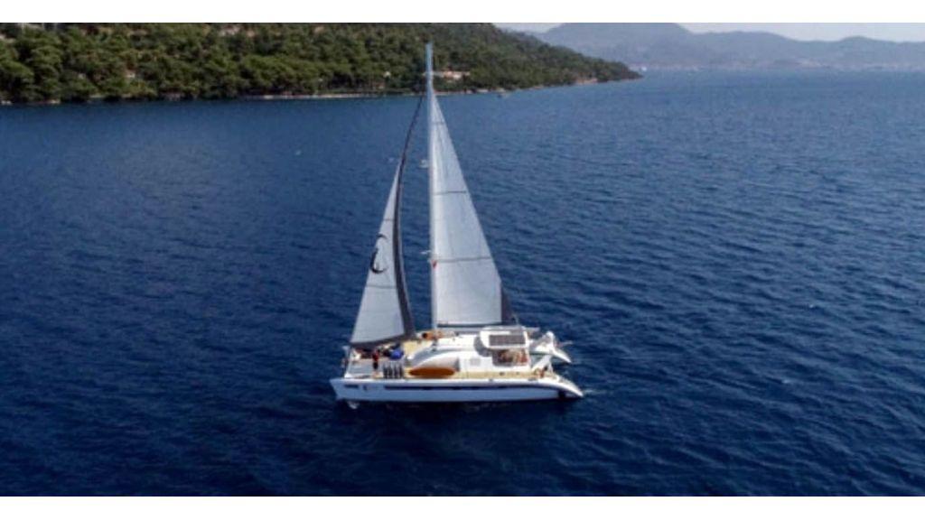 Notica 570ft Catamaran (27)