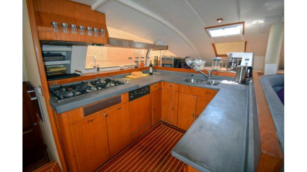 Notica 570ft Catamaran (3)
