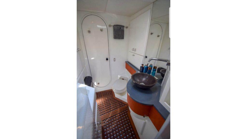 Notica 570ft Catamaran (4)