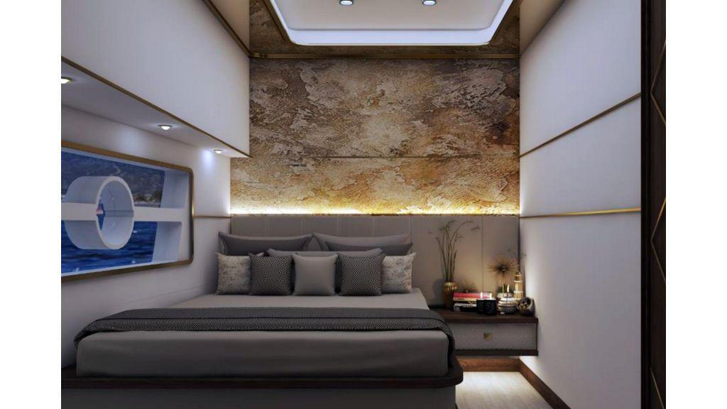 Floki Luxury Explore (12)