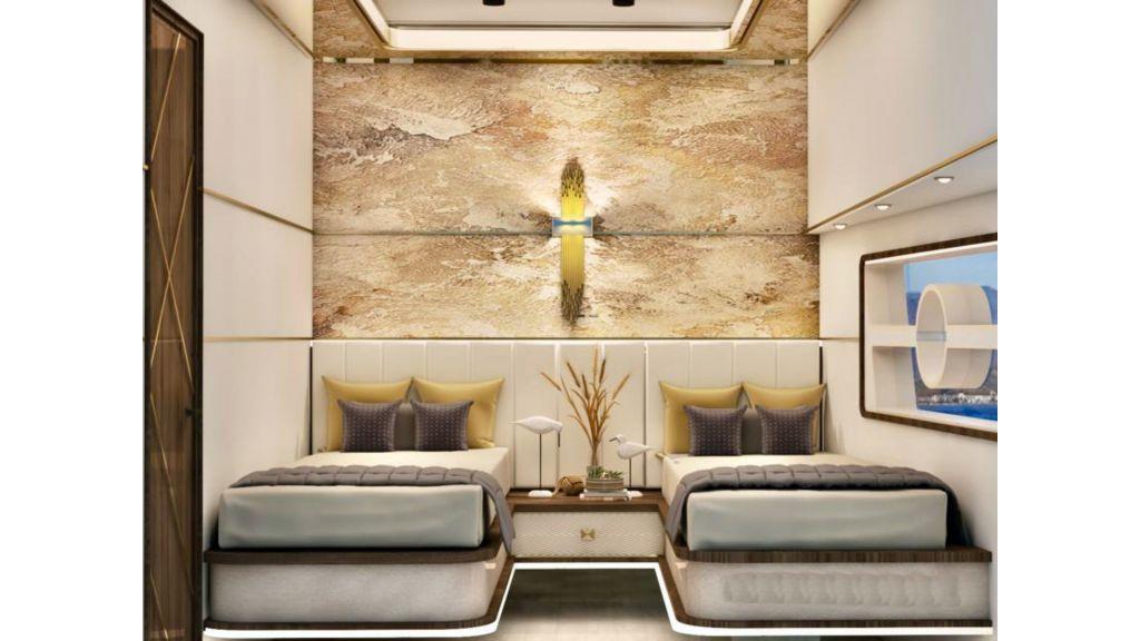 Floki Luxury Explore (13)