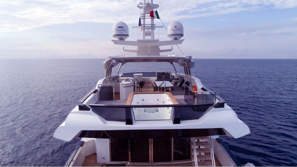Superyacht Kando (61)