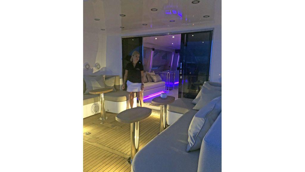 Goldfinger Luxury Motor Yacht (22)