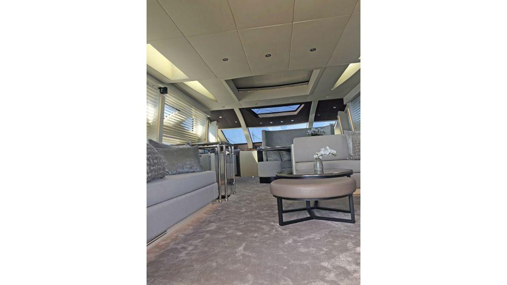 Goldfinger Luxury Motor Yacht (7)