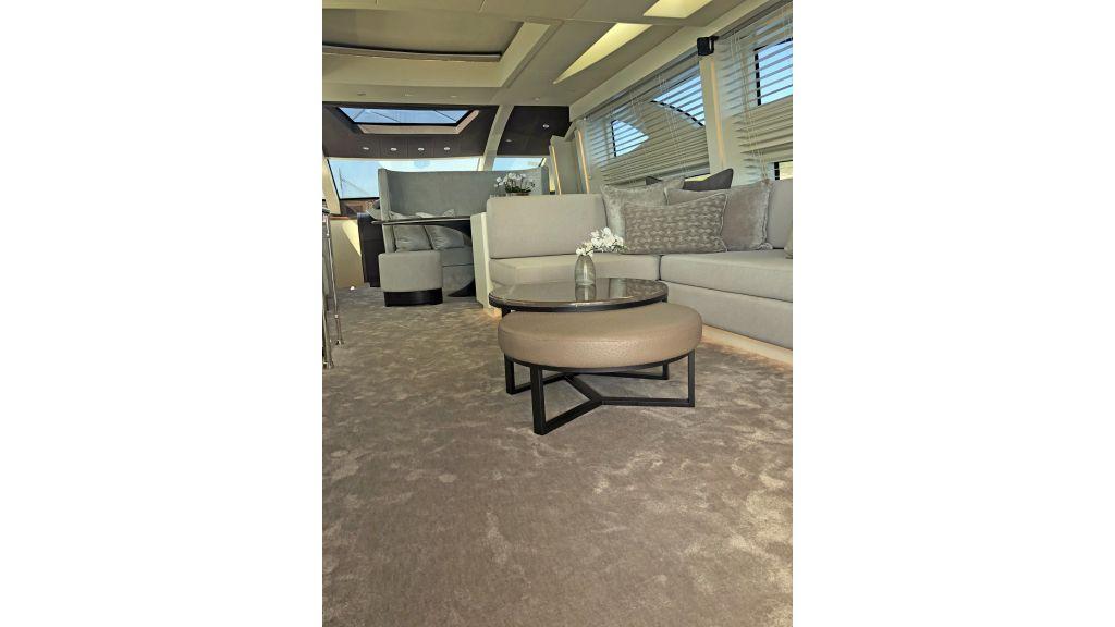 Goldfinger Luxury Motor Yacht (8)