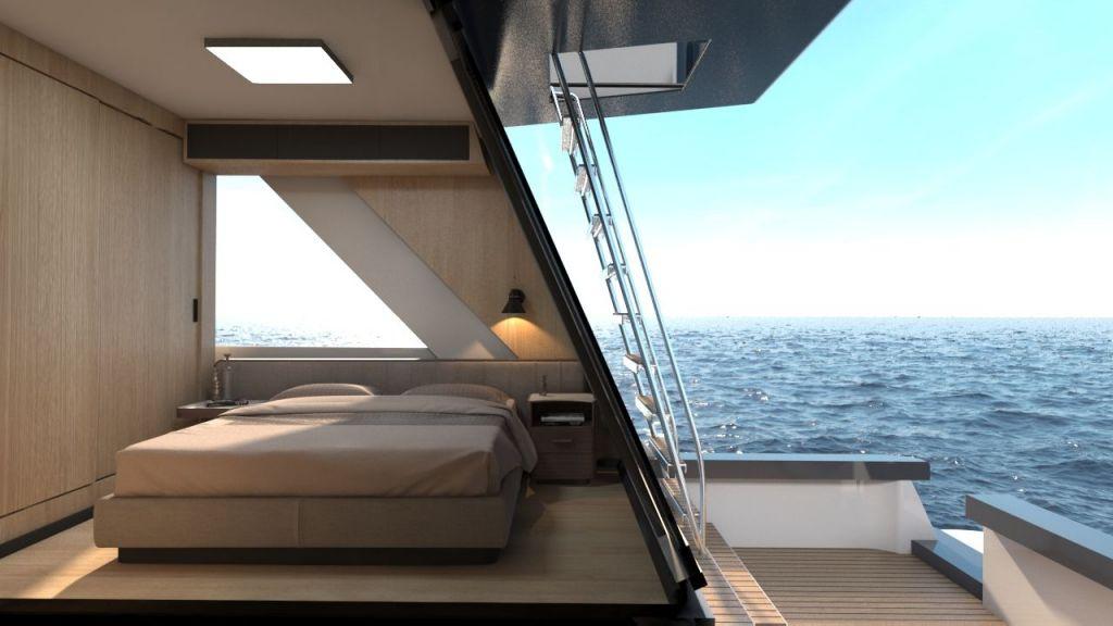 12m Flotel Hous (1)